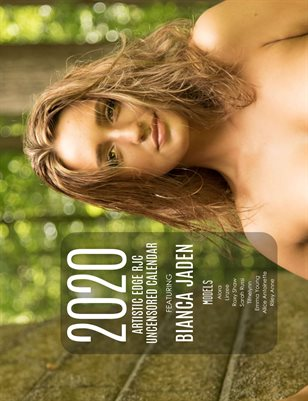 Bianca 2020 Uncensored Full Nude