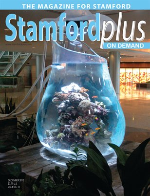Stamford Plus On Demand December 2012
