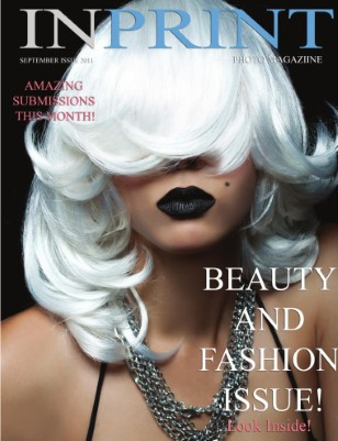 Issue 2: September 2011