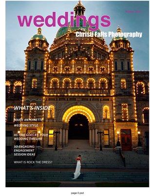 January 2013 magazine