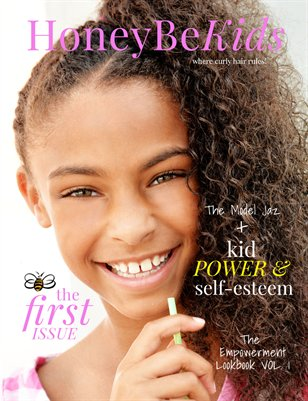 HoneyBeKids (Fall 2015)