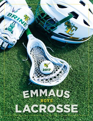 EHS Boys 2017 LAX Book
