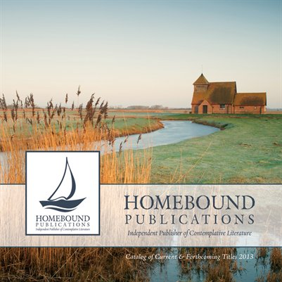 Homebound Publications Catalog 2012 - 2013