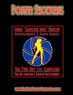 Poster Showcase 2010