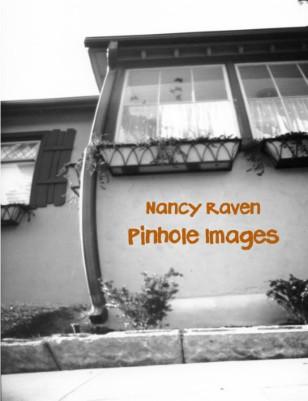 Pinhole Images