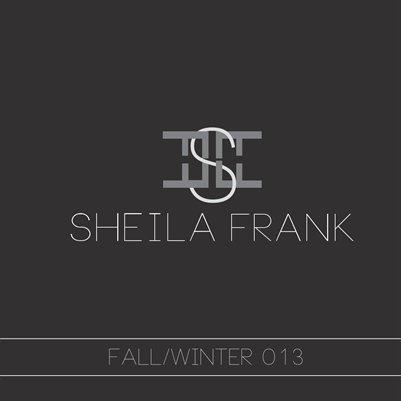 SHEILA FRANK: FALL/WINTER 013