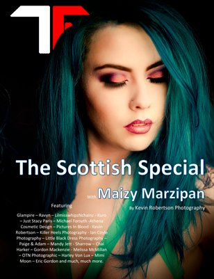 TE Scottish Special cover 3