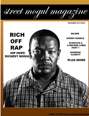 StreetMogulMagazine