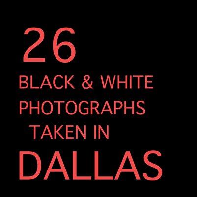 26 Photos