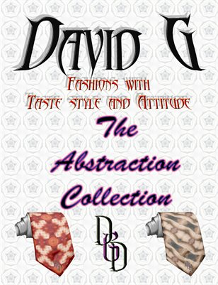 The Abstraction Collection