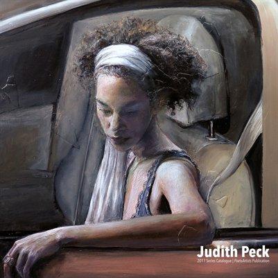 Judith Peck