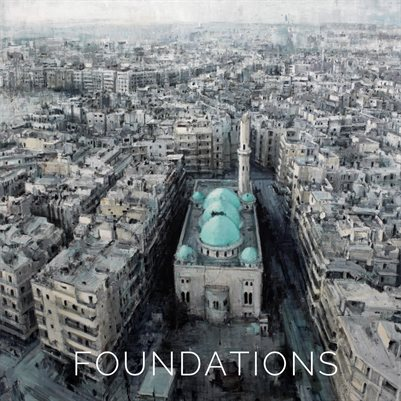 Foundations Catalogue