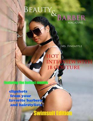 New Publication (19)