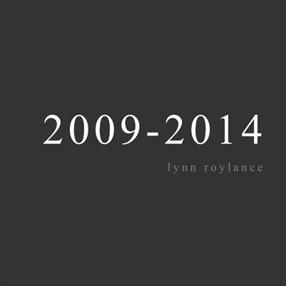 2009-2014