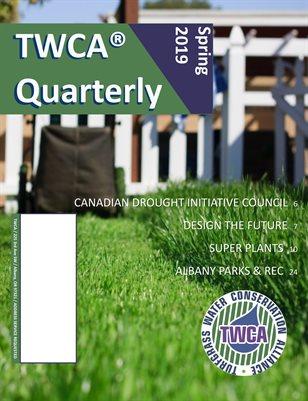 2019_TWCA_Q2_Newsletter