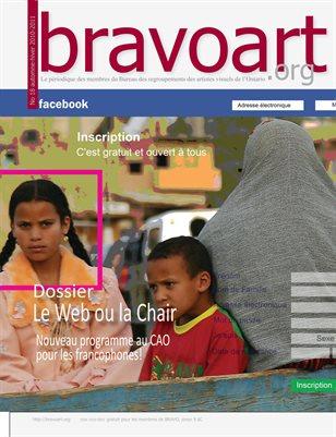 bravoart.org no 18