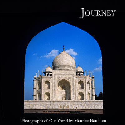 Journey: Photographs of Our World