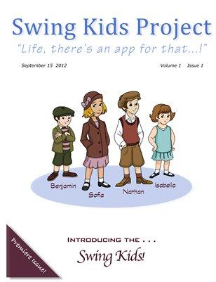 SWKP Sept 2012 eMag