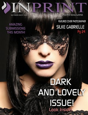 Issue 15: October 2012