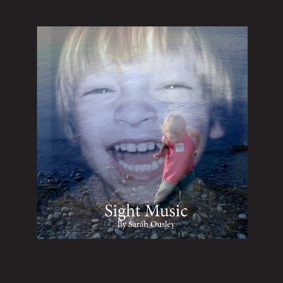 Sight Music