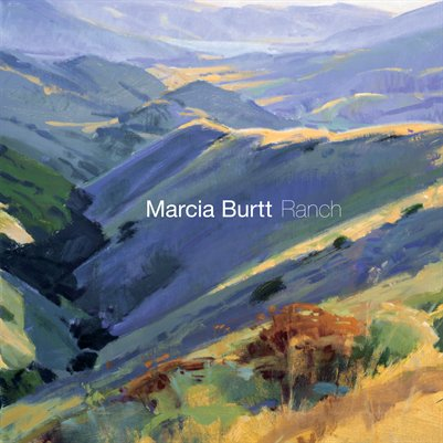 Marcia Burtt - Ranch