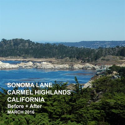Sonoma Lane Before & After Book_updated 180112