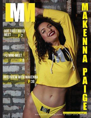 LMM Issue 2