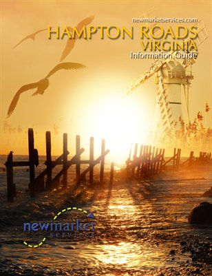 Hampton Roads Sample Guide