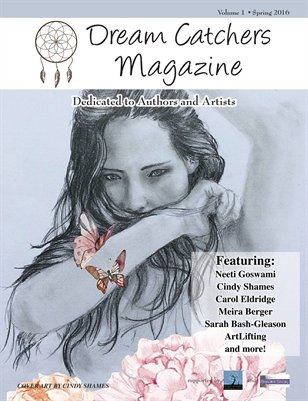 Dream Catchers Magazine