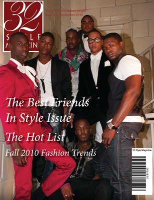 September 2010 - Best Friends In Style 3c