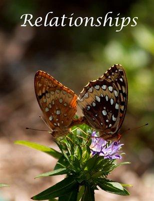 Relationships card 1