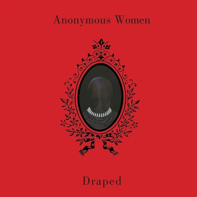 Anonymous Women Draped