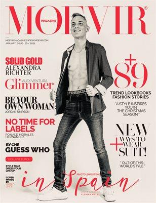 06 Moevir Magazine January Issue 2021