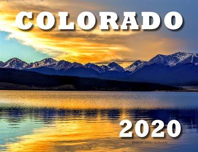 Colorado 2020