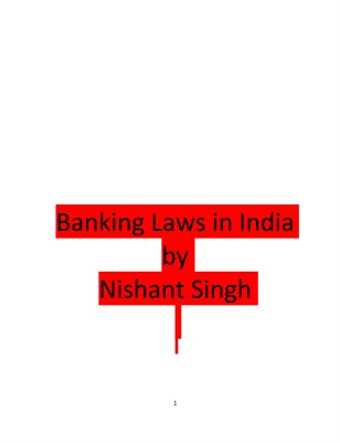 India Law Times Vol-II