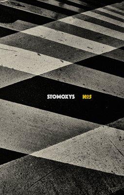 Stomoxys Nr.5