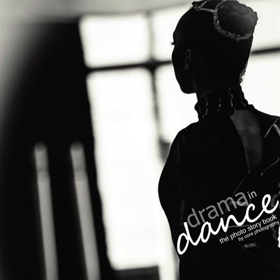 Drama in Dance