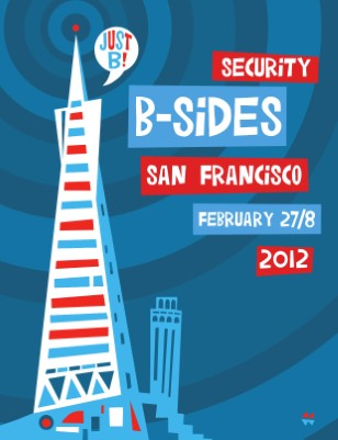 Security B-Sides SF 2012