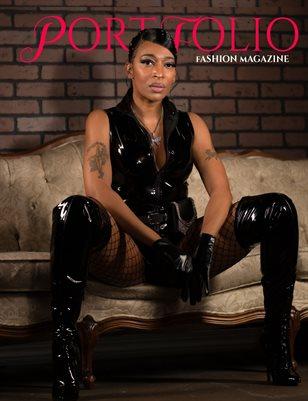 Issue #200C