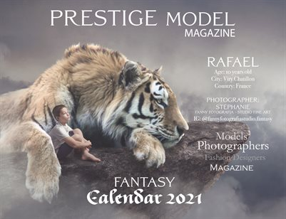 PMM_ Calendar 2021 Fantasy