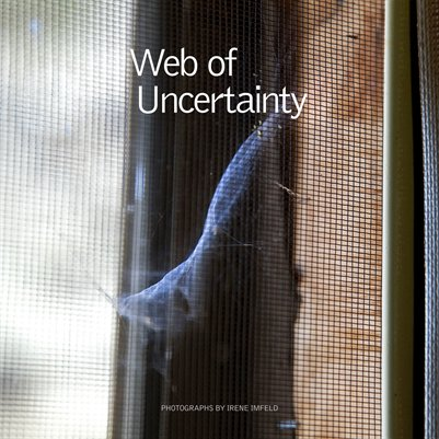 Web of Uncertainty 2014