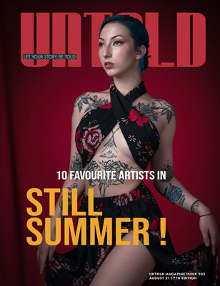 ISSUE 200