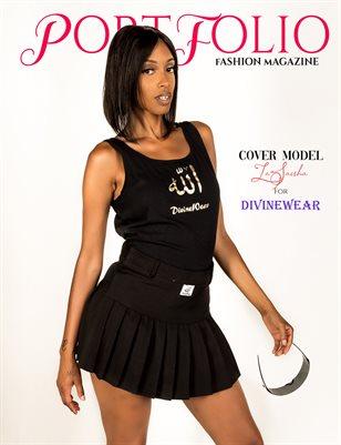 Issue#177C