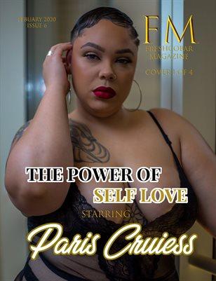 Freshcobar Magazine Issue 6 (1 Of 4)