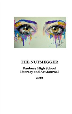 Danbury High School Nutmegger 2013