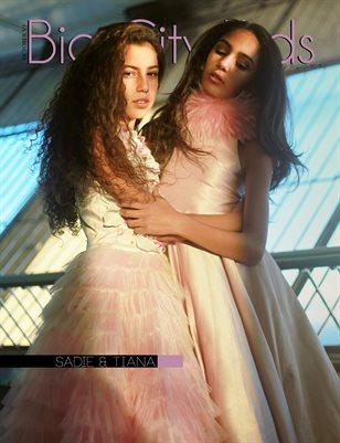 BCK Magazine | October V5