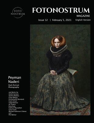 Issue #12 EN