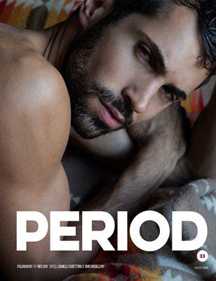 PERIOD 33