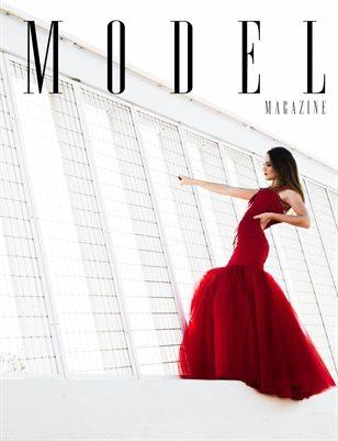 MODEL Edition X