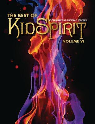 The Best of KidSpirit 2019 Vol VI